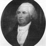 Connecticut's Edward Bancroft Sides with the British in 1776 – Secretly