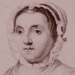 Elizabeth Canning Leaves Scandal Behind in Connecticut