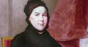 Catherine Greene, Not Your Ordinary General's Wife