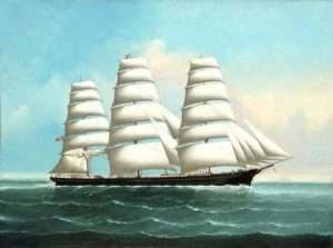 mary-patten-clipper-ship