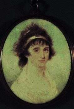 Elizabeth Derby West
