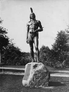 forefathers-day-massasoit-statue-plymouth