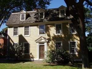 640px-Crowninshield-Bentley_House_-_Salem,_Massachusetts