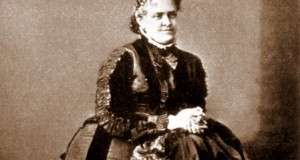 Helen Hunt Jackson hoped her novel Ramona would do for American Indians what Uncle Tom's Cabin did for the slaves.