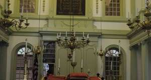 oldest-synagogues-touro