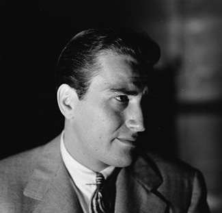 artie shaw feature