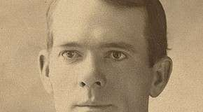Flashback Photo: Remembering Martin Bergen, From Beaneaters Star to Murder-Suicide