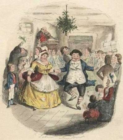 new-england-christmas-dickens