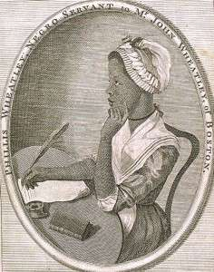 slave-trade-phillis-wheatley