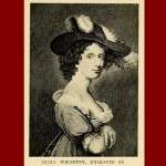 Elizabeth Whitman – The Mysterious Coquette of 1788