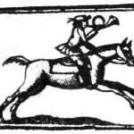 Francis Lovelace Founds the Boston Post Road in 1673