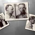 The Brady Gang in Bangor – The End of the Road for America's Most Wanted