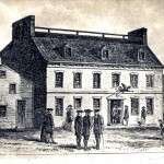 Eat Like a President – The Founding Fathers' Guide to New England Taverns