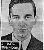 William Colepaugh: The Connecticut Spy Who Went Out in the Maine Cold
