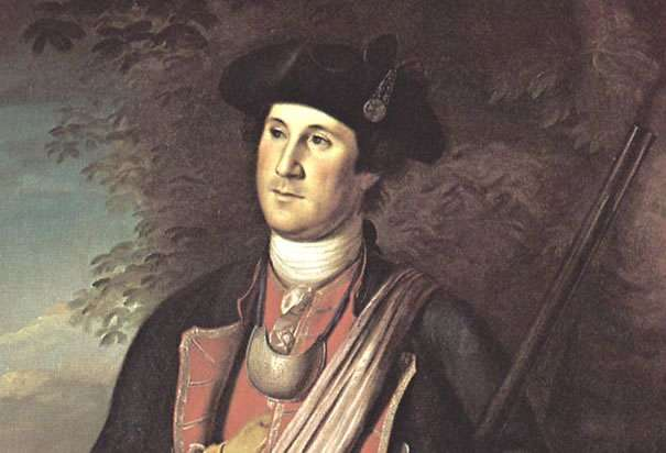 george-washington-in new london feature