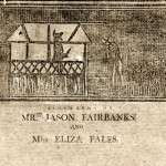 The Murder of Eliza Fales and the Two Faces of Jason Fairbanks