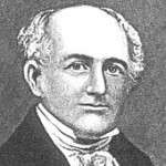Abner Kneeland, The Free-Speech Martyr Convicted of Blasphemy in 1838