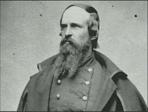 Col. Edward Cross