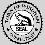 Windham frog fight CTseal