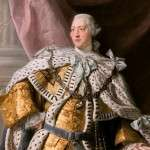Boston Celebrates the Birth of a Prince in 1718 – and Lots of Other Royal Milestones