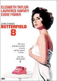 starr faithfull butterfield