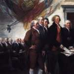 Independence Day, 1776: John Adams Gets the Date Wrong