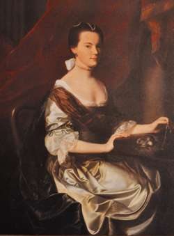 frances-wentworth