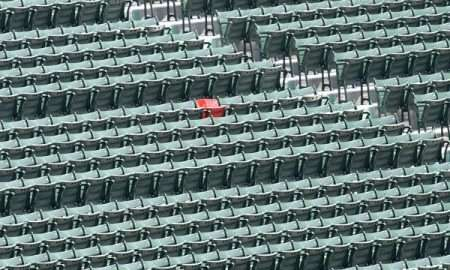 red-seat-fenway