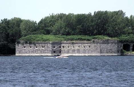 fort-blunder-fort-montgomery