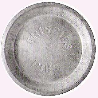 the history and origins of frisbee Ultimate frisbees and ultra-stars at the best prices available.