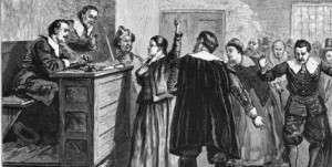hanna-cranna-salem-witch-trial