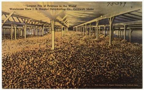 maine-potato-war-simplot-warehouse