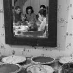 A Fulfilling Story: New England Pie History