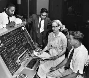 grace_hopper_team