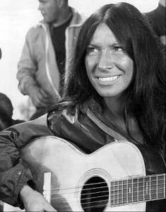 indian-women-buffy-sainte-marie