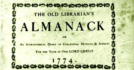 hoaxes-old-librarians-almanac
