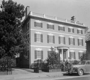joseph-knapp-gardner-pingree-house