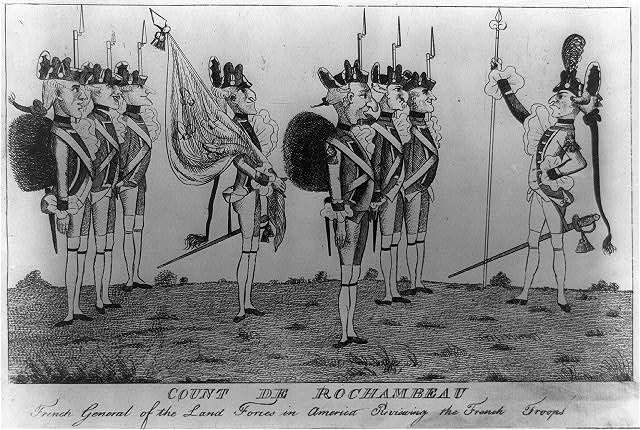 Rochambeau_reviewing_troops