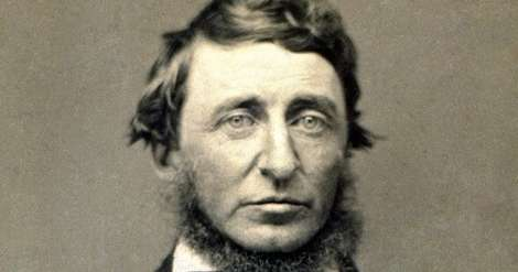 tax-resisters-thoreau