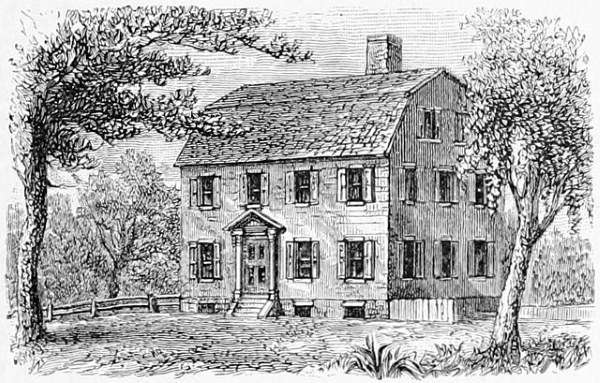 william-barton-prescott-farmhouse