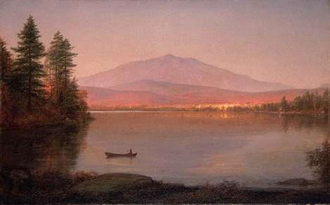 6-highest-points-katahdin-by-frederick-church