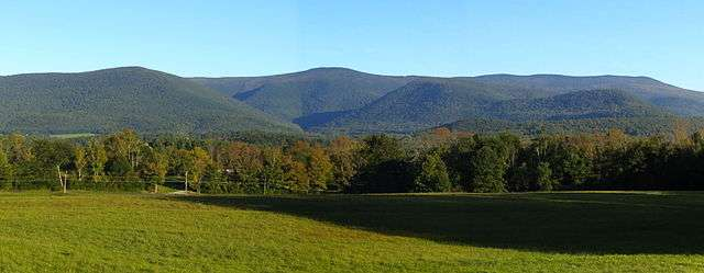 6-highest-points-mount-greylock