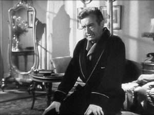6-hollywood-stars-claude_rains_in_notorious_trailer