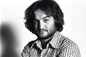 6-hollywood-stars-john_belushi_1973
