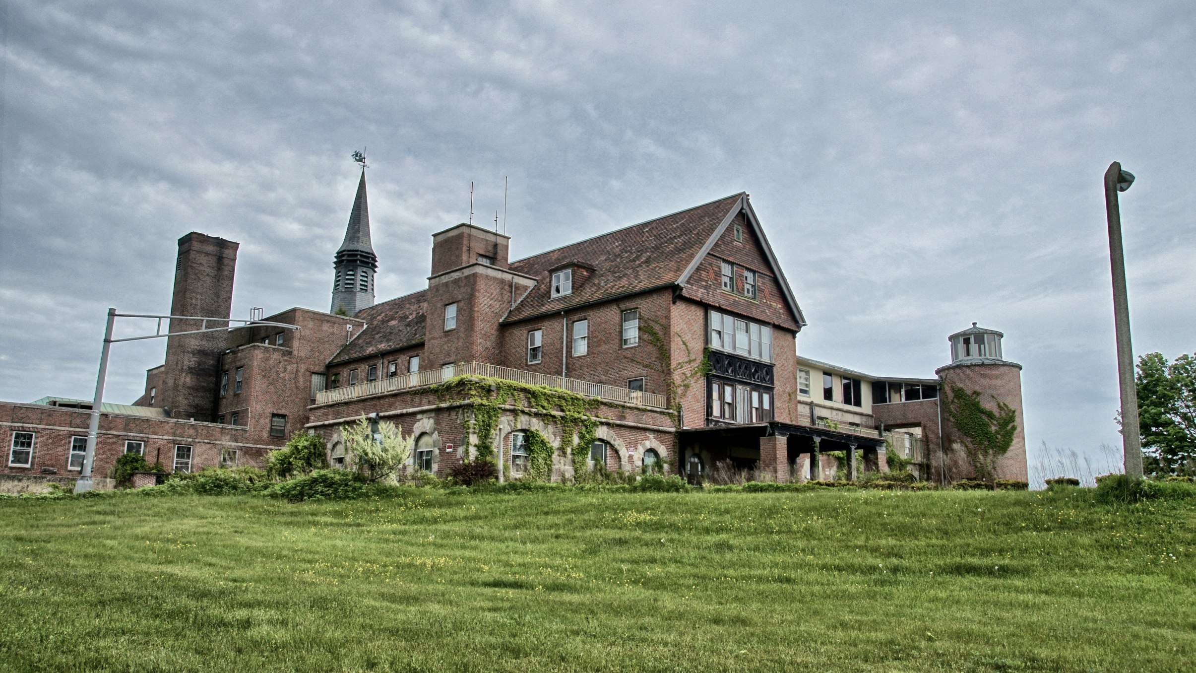 22 Historic Haunted Houses In New England New England Historical Society