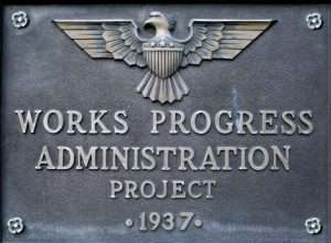 6-new-deal-projects-wpasign