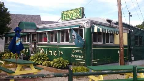 6-new-england-diners-peterboro