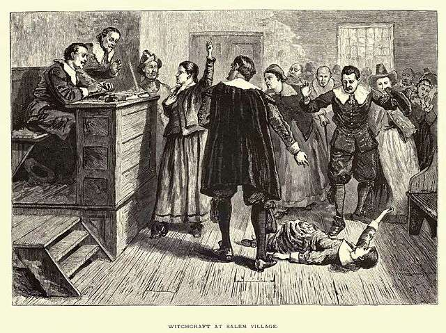 salem-witch-trial-illustration