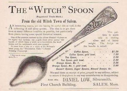 articles on the salem witch hunts But witch-hunts did arise in other new england towns—ambridge in 1659, hartford in 1662–63, boston in 1688, and infamously in salem village (now danvers) in 1692 one minister, deodat lawson, hearing of the troubles in salem village, came there in late march of 1692.