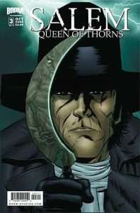 salem-witch-trials-comic-book-series